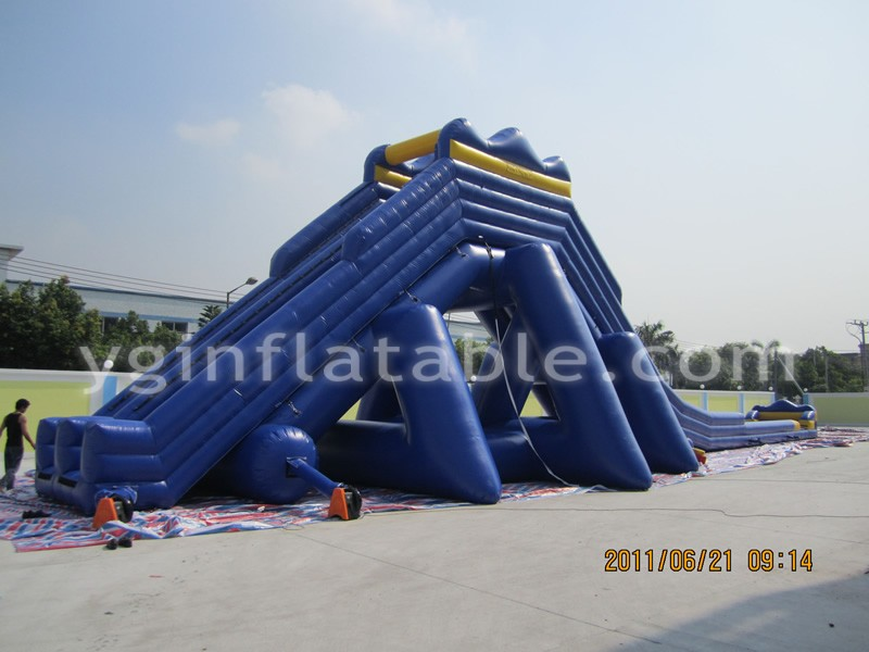 Inflatable water slide clearance,Inflatable water slide