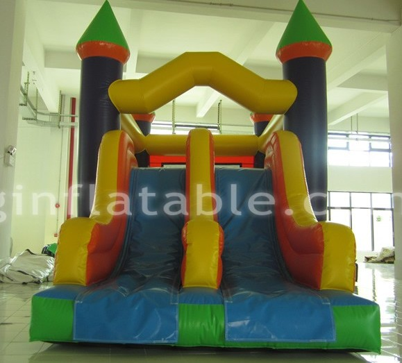 bounce house,inflatable bouncer
