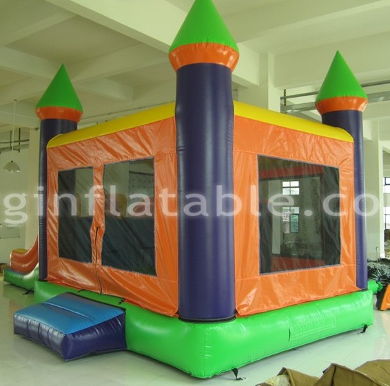 inflatable bounce house,inflatable jumer