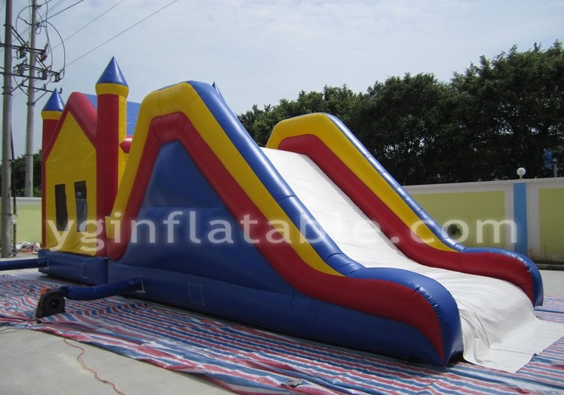 bounce house,Inflatable Bounce Houses