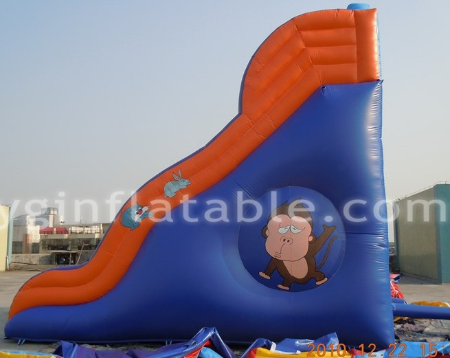 inflatable water slides,water slides