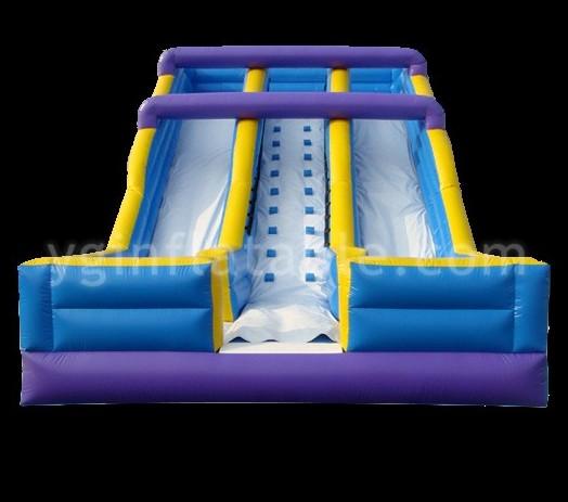 backyard inflatable water slide,inflatable water slide