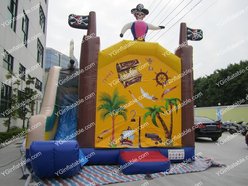 bounce house inflatable,bounce house