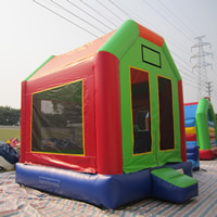 Bouncer slide combinationGB493
