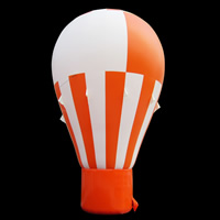 Hot-air Balloon Shape Inflatables