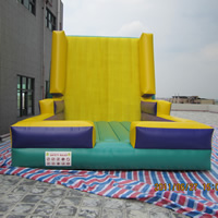Inflatable SportGH068
