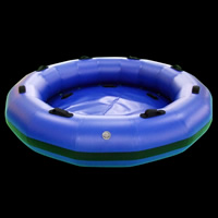 inflatable towables for boats