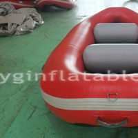 Rafting BoatGT126