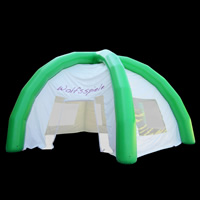 inflatable party tentGN067