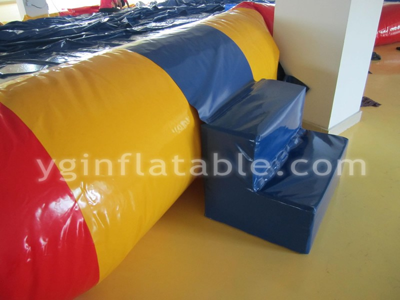 Large inflatable poolsGP059