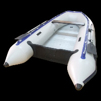 inflatable boatGT044