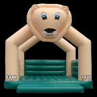 inflatable bouncers hawaiiGB150