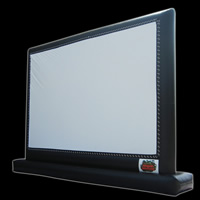 Inflatable Screen manufacturers