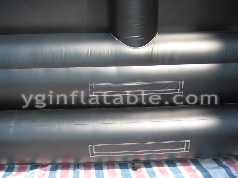 Inflatable Screen manufacturersGR028