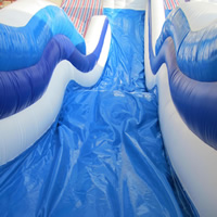 inflatable Screamer SlidesGI144