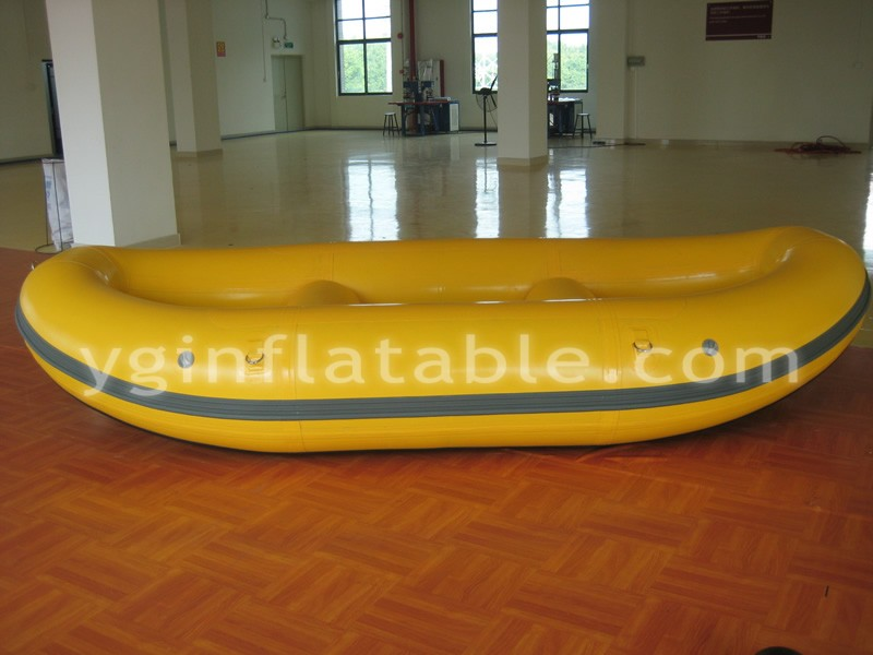 Rafting BoatGT122