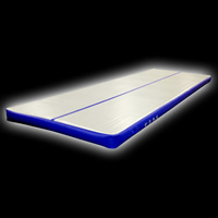 Gymnastics Air Track Mat