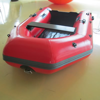 inflatable boatGT131