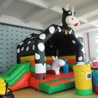 Cow bouncerGB514
