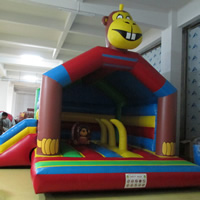 Monkey bouncerGB471