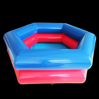Children's Inflatable Pools