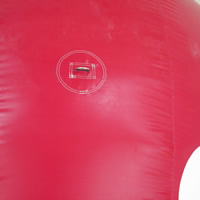 Inflatable Advertising BalloonGC125