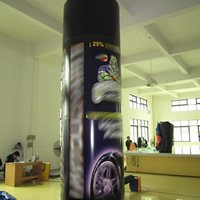 Inflatable Advertising shapeGC129