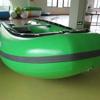 inflatable boatGT132