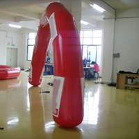 Inflatable ArchwayGA148
