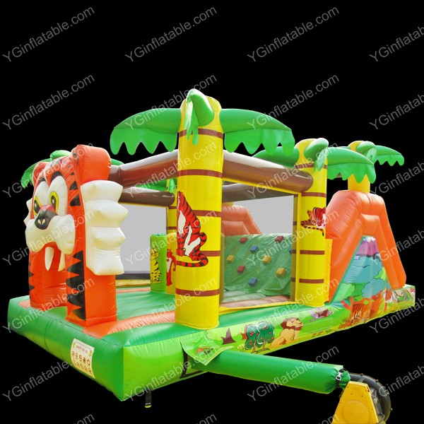 little tikes obstacle courseGE143