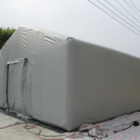 inflatable Bathroom tentGN105