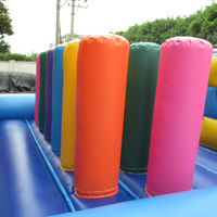 Inflatable ObstaclesGE141