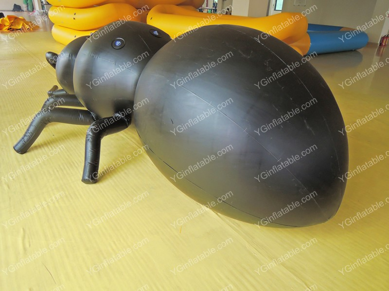 Inflatable Sky AntGO007