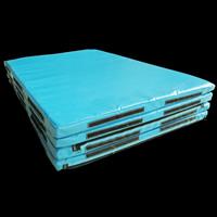 Sponge mattress