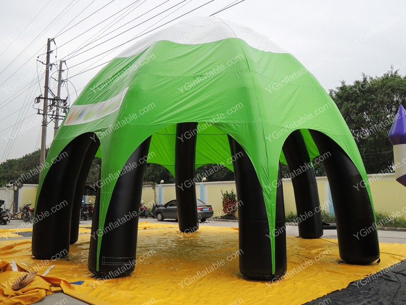 Air Tent SaleGN058b