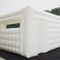 Inflatable Bar TentGN133
