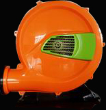 dancer air blower