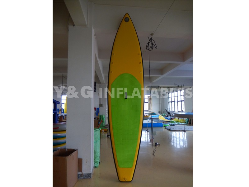 Inflatable Tour Board   YPD-27YPD-27
