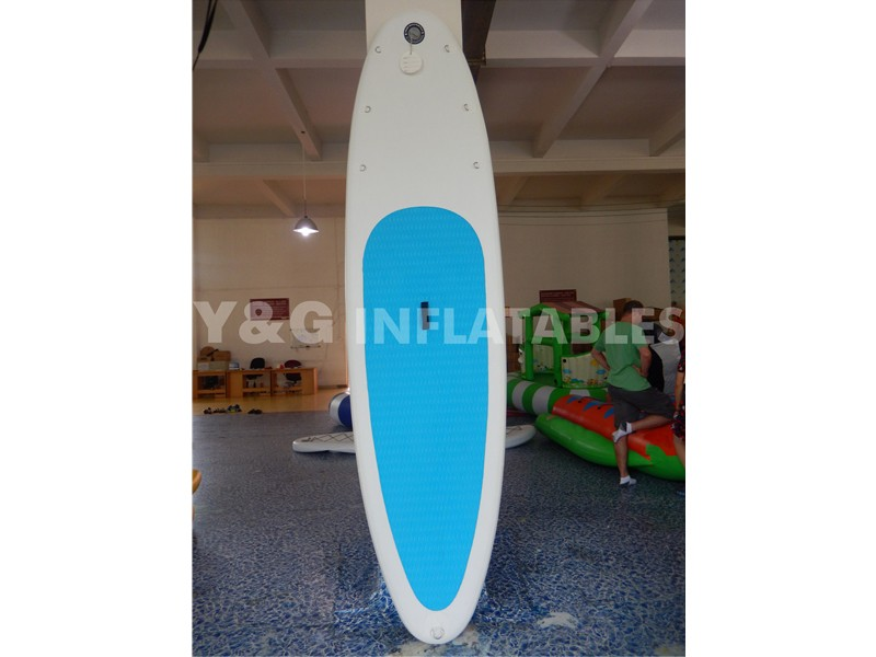 Inflatable All Round BoardYPD-26