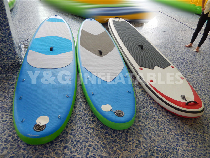 Inflatable Paddle Board   YPD-11YPD-11