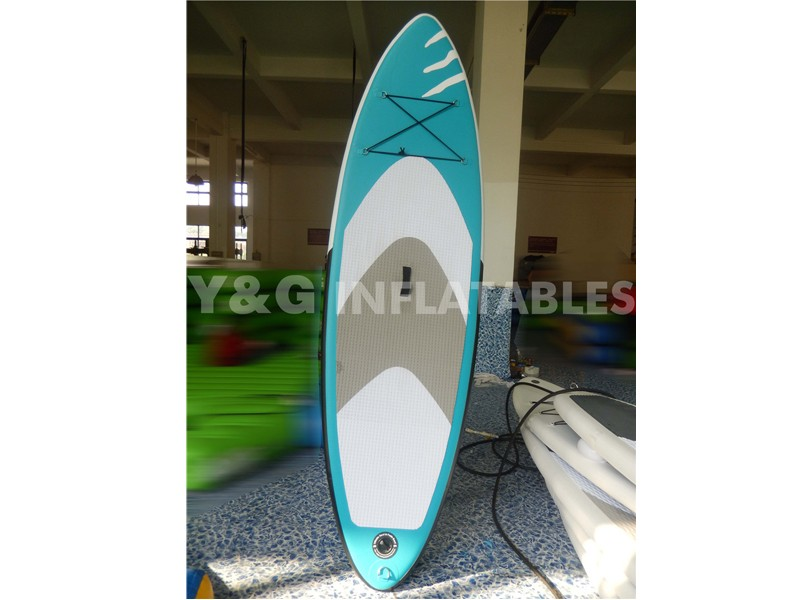 All Around Inflatable Sup BoardYPD-14
