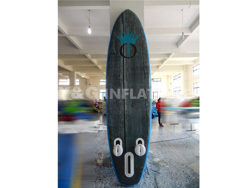 Digital Printing Inflatable Sup BoardYPD-37