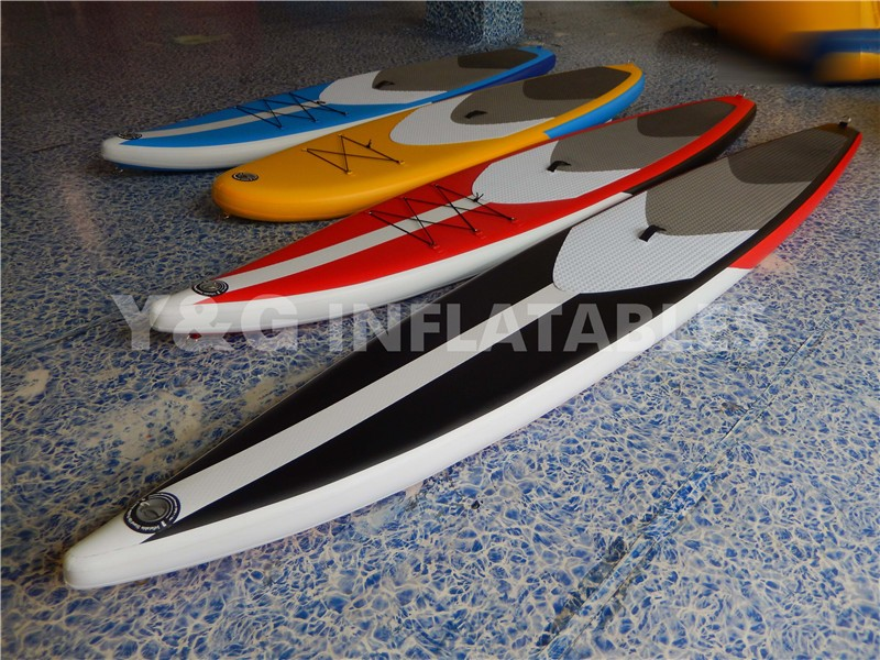 Inflatable Customized Design Isup BoardYPD-32