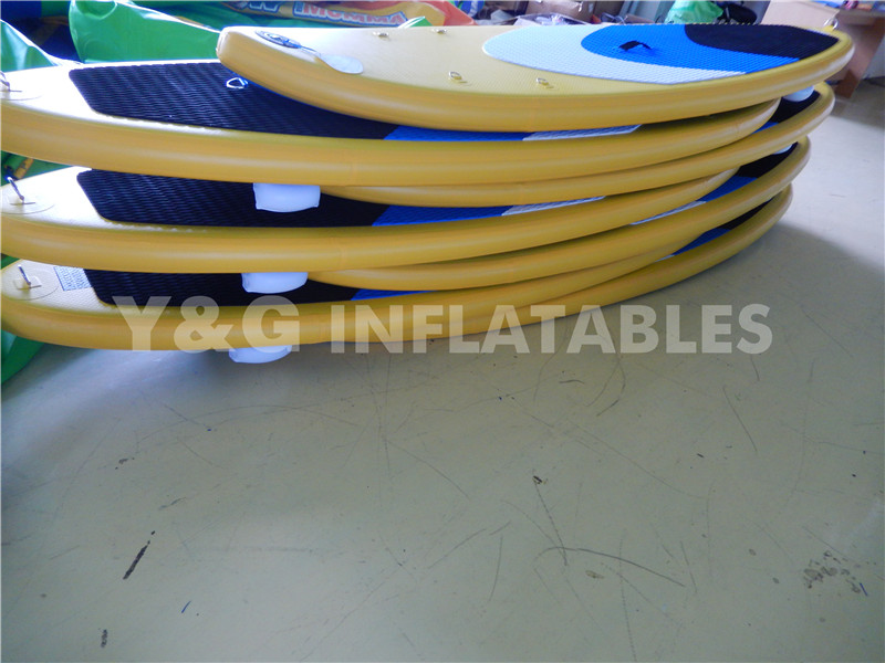 Inflatable Cruise BoardYPD-24