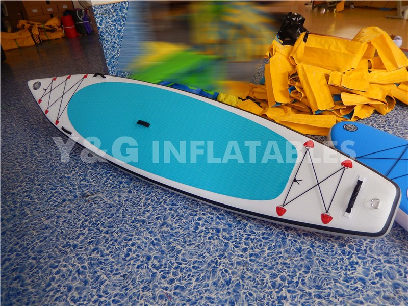 Inflatable Touring Sup BoardYPD-18