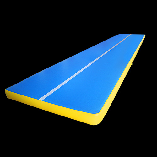 Gymnastics Air Mat