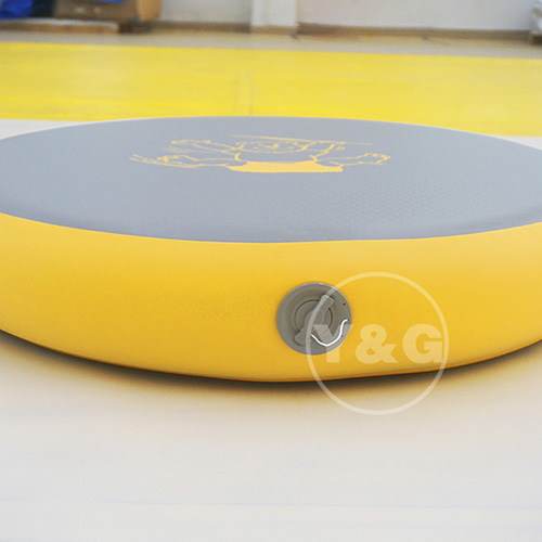 Gymnastics Air Track CheapYGGM 3334-01