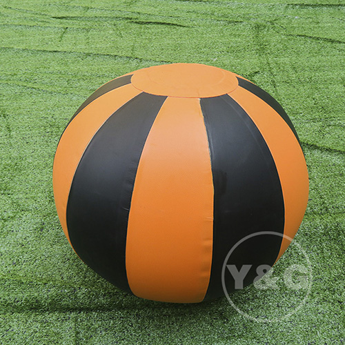 Inflatable Hockey Games Giant InflatableAKD116