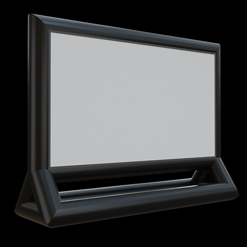 Inflatable Cinema Screen