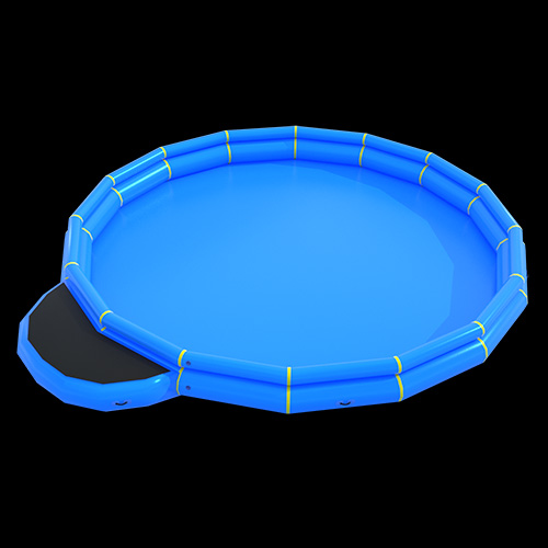 Inflatable Swimming Pool For Adults03